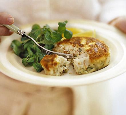 Вторые блюда из кальмаров с фото